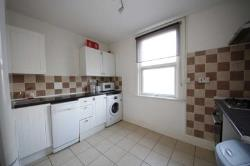 Terraced House To Let  London Greater London SE24
