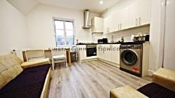 Room To Let  London Greater London SE5