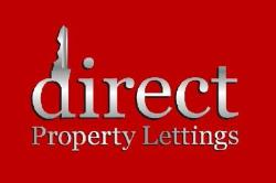 Flat To Let  Dudley West Midlands DY5