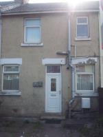 Terraced House To Let  Dipton Durham DH9