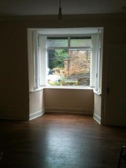 Terraced House To Let  Blaydon Tyne and Wear NE21