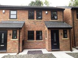Semi Detached House To Let  Swalwell Tyne and Wear NE16