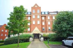 Flat For Sale  Brentwood Essex CM14
