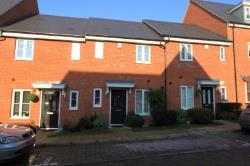 Terraced House For Sale  Brentwood Essex CM14