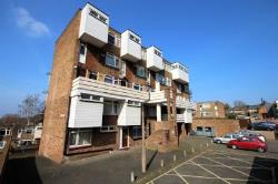 Maisonette For Sale  Brentwood Essex CM14