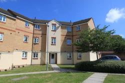 Flat For Sale  Romford Essex RM3