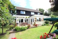 Detached House For Sale  Grays Essex RM16