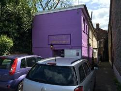 Commercial - Offices For Sale  Glastonbury Somerset BA6