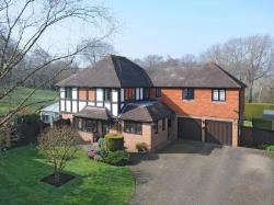 Detached House For Sale Pratts Bottom Orpington Kent BR6
