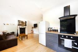 Flat For Sale  Purley Surrey CR8