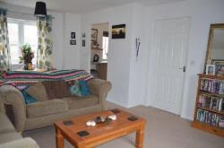 Flat For Sale Witham St. Hughs Lincoln Lincolnshire LN6