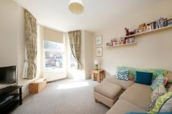Flat For Sale East Dulwich London Greater London SE22