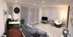 Flat For Sale Barnet London Greater London NW9