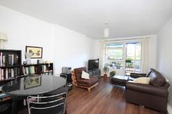 Flat To Let Lee London Greater London SE12