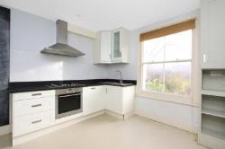 Flat To Let  Brockley Greater London SE4
