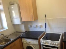 Flat To Let East Dulwich London Greater London SE22