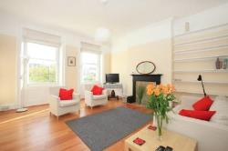 Flat For Sale Brockley London Greater London SE4