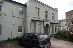 Flat To Let Herne Hill London Greater London SE24