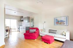 Semi Detached House To Let Wandsworth London Greater London SW18
