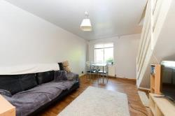 End Terrace House To Let  London Greater London SE26