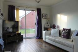 Detached House To Let Chafford Hundred Grays Essex RM16