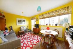 Flat For Sale  London Greater London SW11