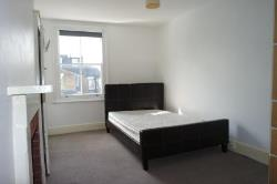Flat To Let  London Greater London SE15