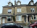 Terraced House To Let  Lancaster Lancashire LA1