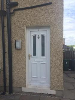 Semi Detached House To Let  Lancaster Cumbria LA15