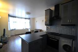 Maisonette To Let  London Greater London W5