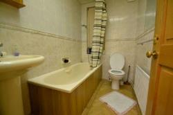 Semi Detached House To Let  Uxbridge Middlesex UB8