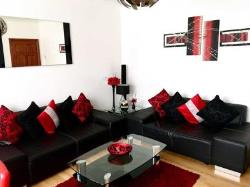 Semi Detached House For Sale  Hounslow Middlesex TW5