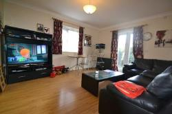 Flat For Sale  London Greater London W13
