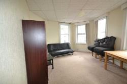 Flat To Let  London Greater London W13