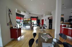 Commercial - Hotels/Catering For Sale  London Greater London W13
