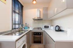 Flat To Let  Kensal Green Greater London NW10