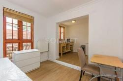 Flat To Let  Willesden Green Greater London NW10