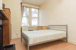 Room To Let  Cricklewood Greater London NW2