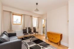 Flat To Let  Notting Hill Greater London W11