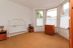 Flat To Let  Willesden Green Greater London NW2