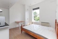 Flat To Let  Kentish Town Greater London NW5