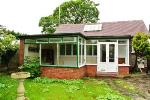 Detached Bungalow To Let  Thornton Cleveleys Lancashire FY5