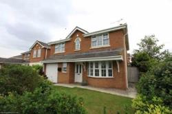 Detached House To Let  Lytham St Annes Lancashire FY8