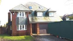 Detached House To Let  Poulton Le Fylde Lancashire FY6
