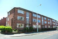 Flat For Sale  Blackpool Lancashire FY1