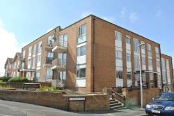 Flat For Sale  Blackpool Lancashire FY4