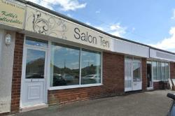 Other To Let  Thornton Cleveleys Lancashire FY5