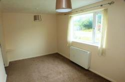Other To Let  Preston Lancashire PR5