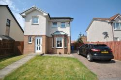 Detached House For Sale  Ayr Ayrshire KA8