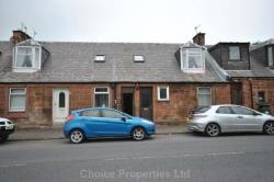 Flat For Sale  Newmilns Ayrshire KA16
